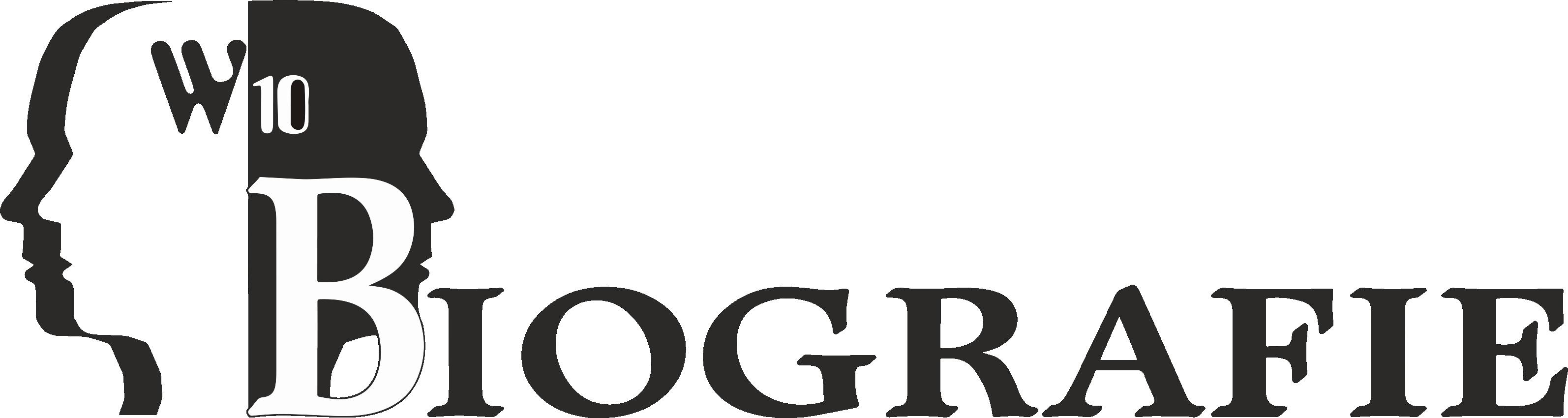 logotyp w10