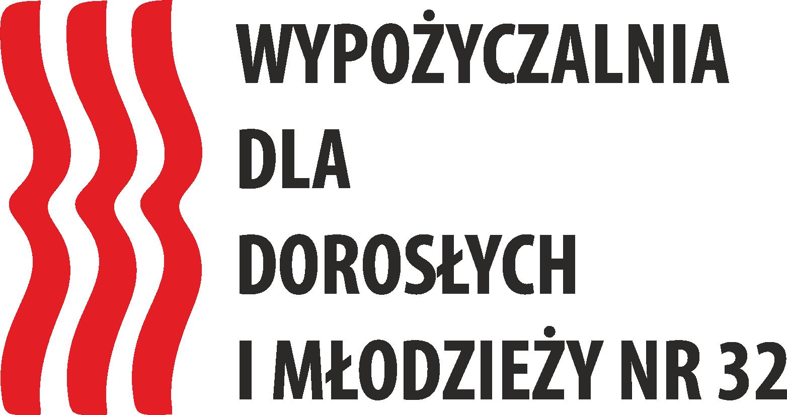 LOGOTYP W32